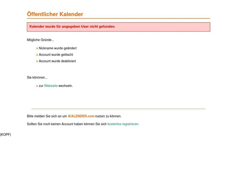 Screenshot von https://www.ikalender.com/kalender-sinnercvjm/