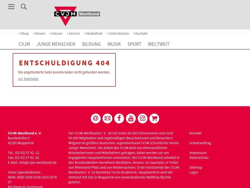 Screenshot von https://www.cvjm-westbund.de/website/de/cw/downloads/publikationen/cvjm-magazin
